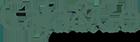 Caja&Co Logo