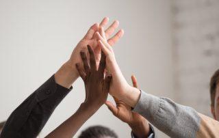 besluitvorming team leidinggeven