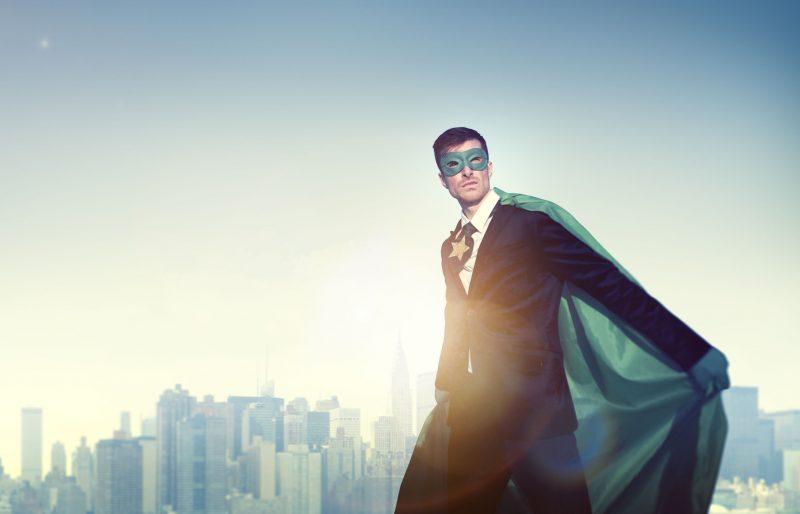 authentiek leiderschap competenties