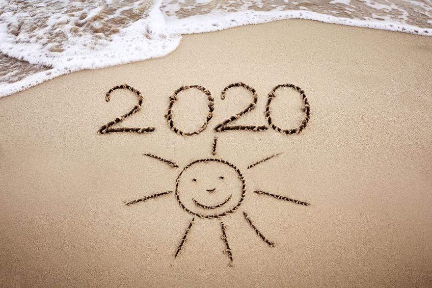 HSP coaching 2020